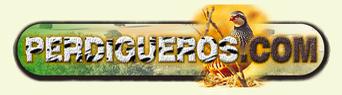 Perdigueros.com